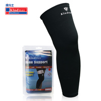 170e98d9f Kindmax Healthcare Elastic Knee Support Knee Pads Keep Warm Relieve Pain  Sports Safety Brand Quality