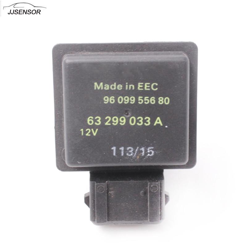 Brand New Genuine Water Level Detctor Radiator Coolant Sensor 9609955680 1306J0 For CITROEN PEUGEOT 3008 508 408 C5 C4L DS5 1.6T