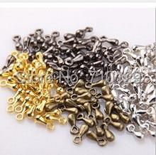 Комплект ювелирных изделий RX1017, 100 шт.