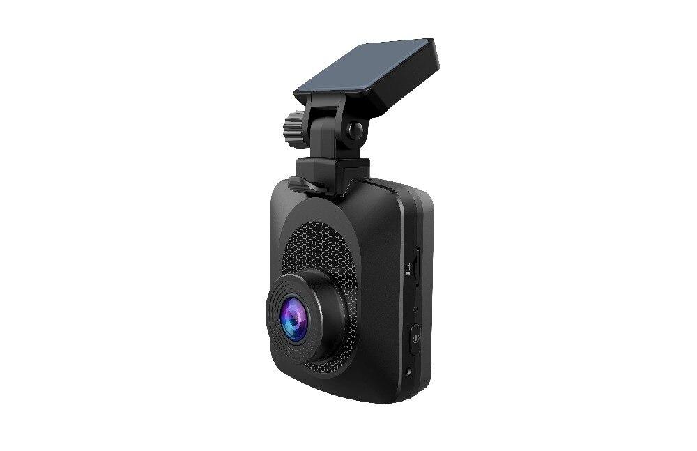 Видео камеры к автомобильным видео регистраторам видео с регистратора 2015 аварии подборка