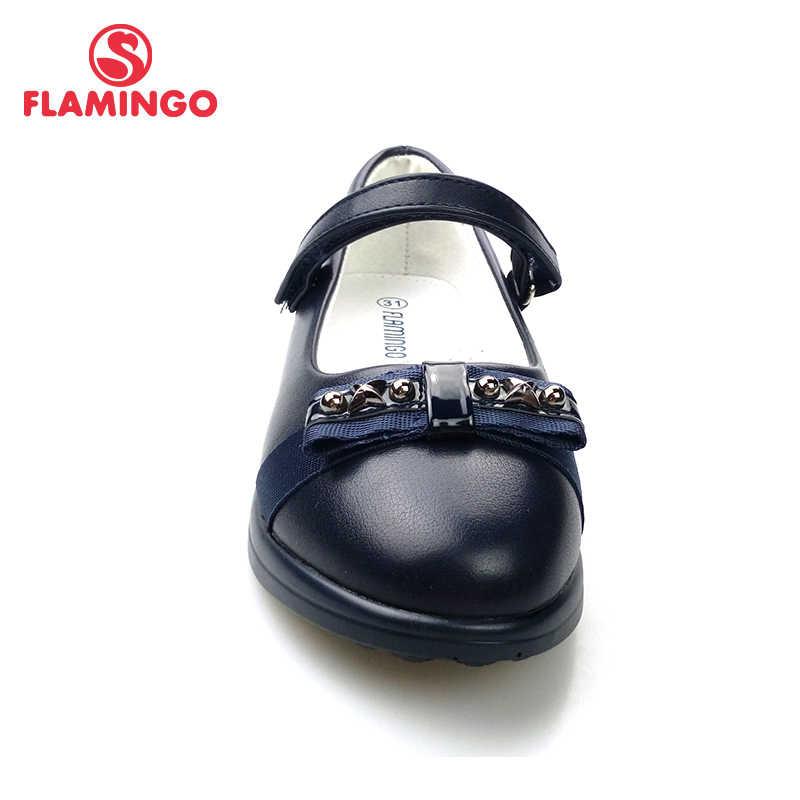 فلامنغو القدم قوس تصميم الربيع والصيف هوك وحلقة في الهواء الطلق حجم 31-36 أحذية مدرسة لفتاة شحن مجاني 82T-GB-0847/0848
