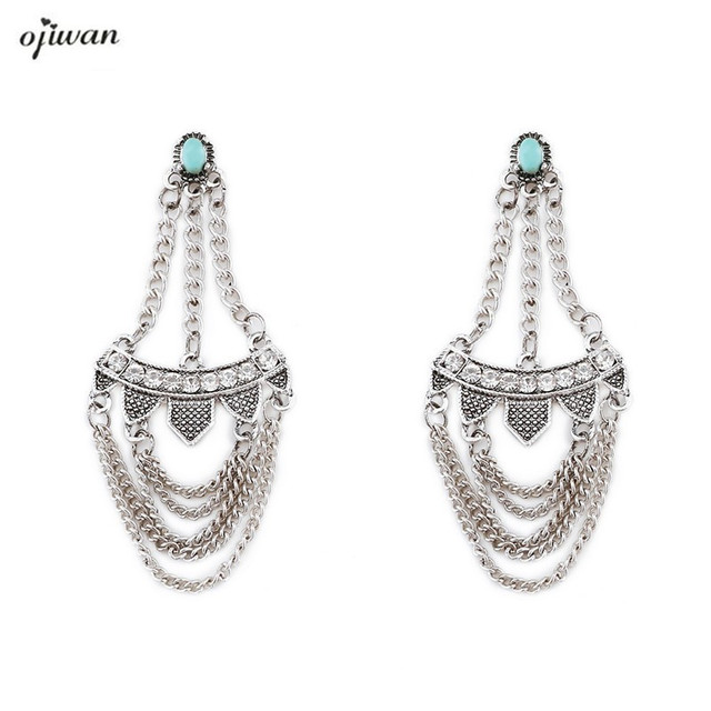 Statement earrings hippie boho aritos ethnic tassel earrings online statement earrings hippie boho aritos ethnic tassel earrings online shopping india navajo jewelry chandelier earrings cowgirl aloadofball Choice Image