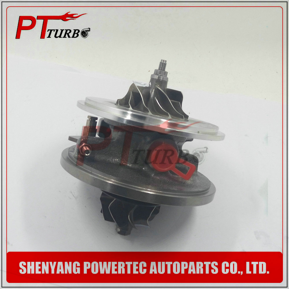 Worldwide delivery turbo peugeot 407 2 0 hdi in NaBaRa Online