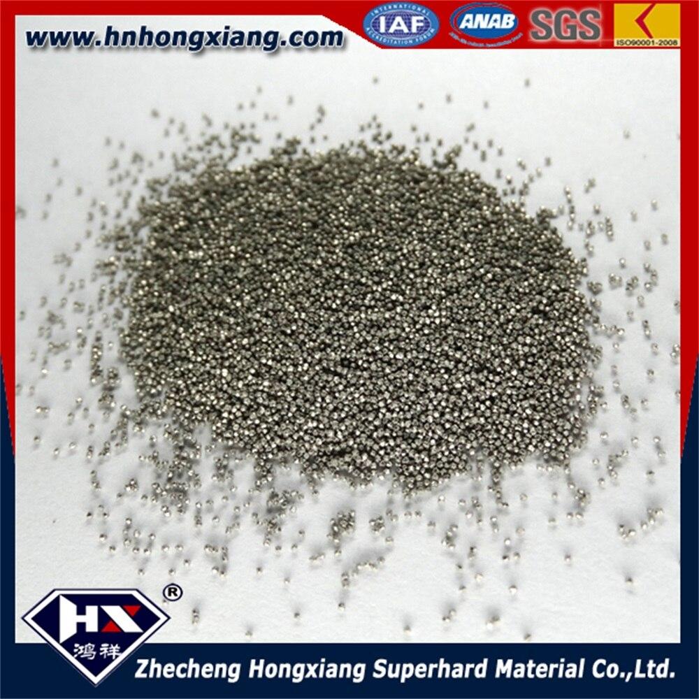50/60 30% Ni beschichtet industrielle synthetische diamantpulver rvd ...