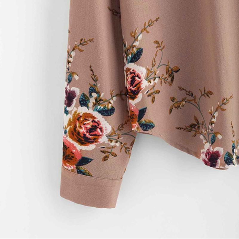 blouse170908702(1)