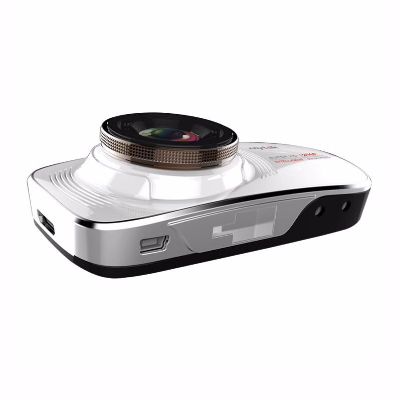 Anytek-A2-Car-DVR-Camera-Ambarella-A7-DashCam-FHD-1296P-170-Degree-2-7-LCD-WDR (3)