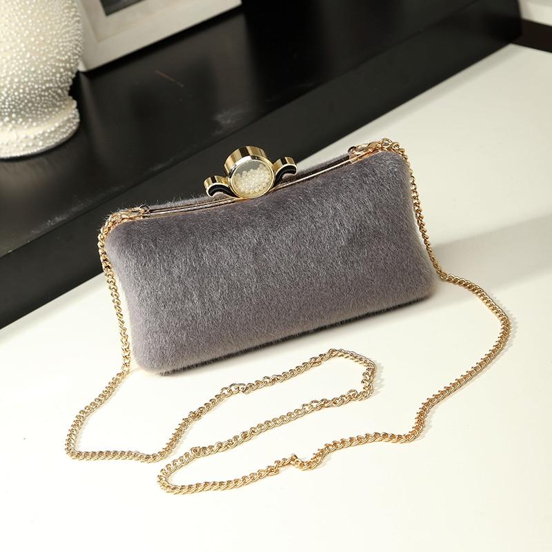 free shipping new fashion brand font b women s b font single shoulder bag lady crossbody