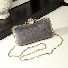 free shipping new fashion brand women s single shoulder bag lady crossbody bag feminina flap felt