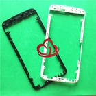 For Motorola Moto X Style XT1575 1572 1570 X Pure Edition LCD Screen Housing Middle Frame Bezel
