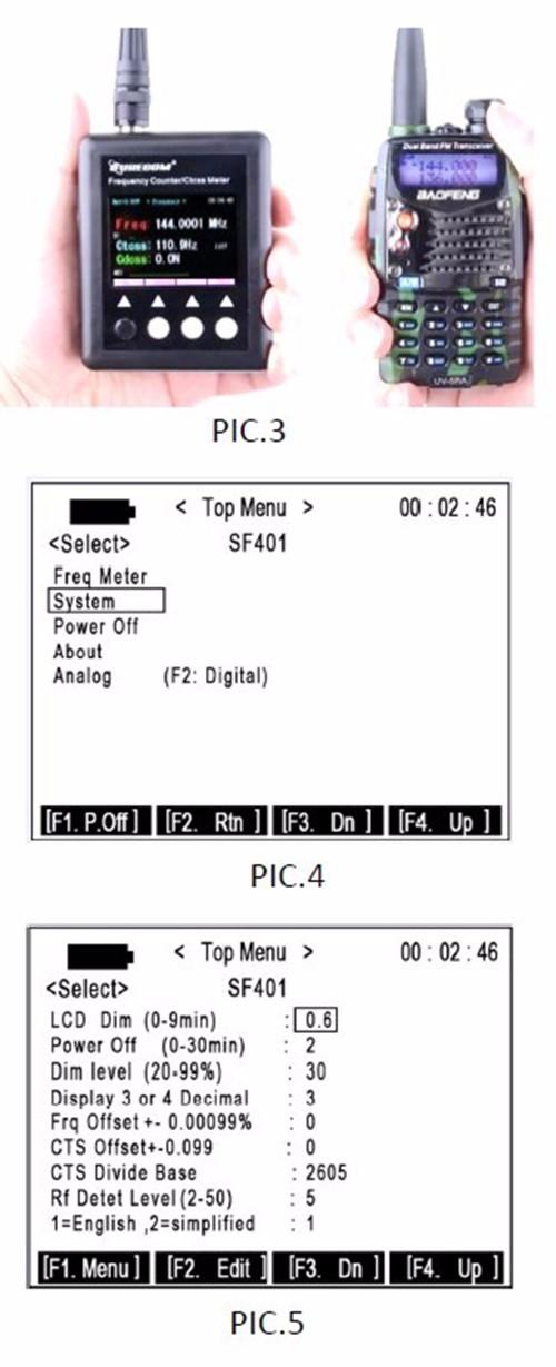 SF401plus_manual2