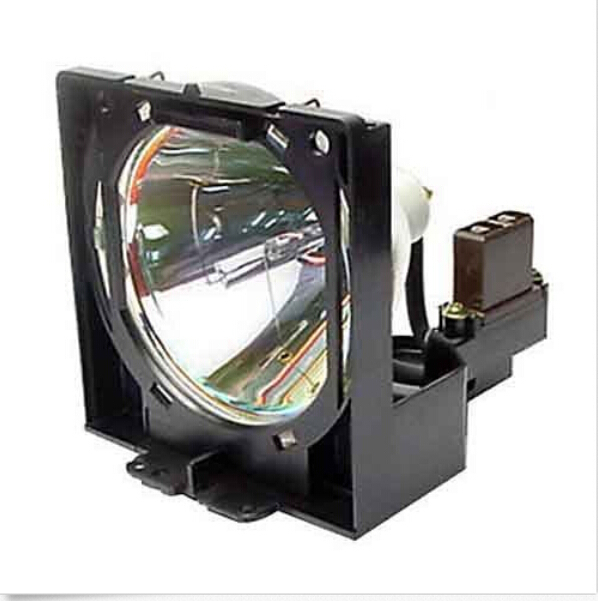 SANYO LMP17 replacement lamp for PLC-SP10C/SP10E/SP10N projector projector lamp bulb poa lmp17 lmp17 610 276 3010 for sanyo plc sp10c plc sp10e plc sp10n plc sp10 plc sp10b with housing