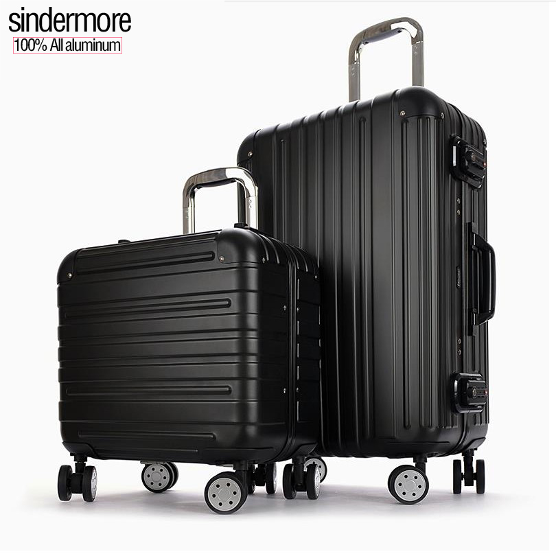 Compare Prices on Luggage Large Wheels- Online Shopping/Buy Low ...