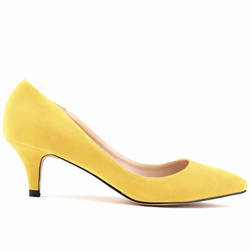 678-1VE-Yellow