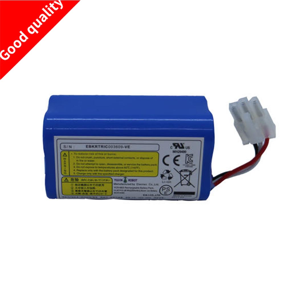 Battery For ICLEBO ARTE YCR-M05 POP YCR-M05-P Smart YCR-M04-1 Smart YCR-M05-10 YCR-M05-30 YCR-M05-50 RechargeableBattery For ICLEBO ARTE YCR-M05 POP YCR-M05-P Smart YCR-M04-1 Smart YCR-M05-10 YCR-M05-30 YCR-M05-50 Rechargeable