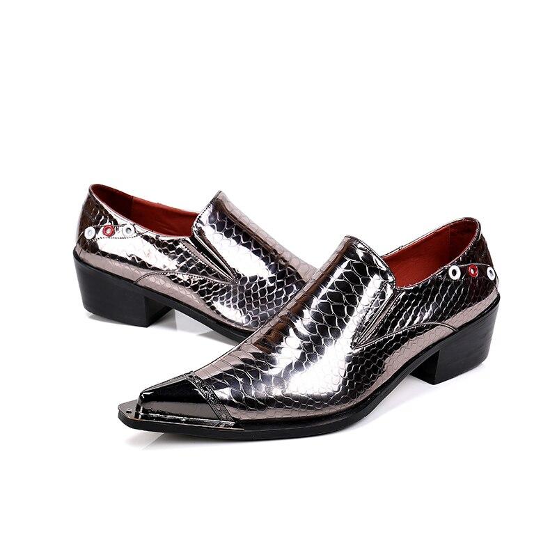 2016 fashion italian designer formal mens dress shoes