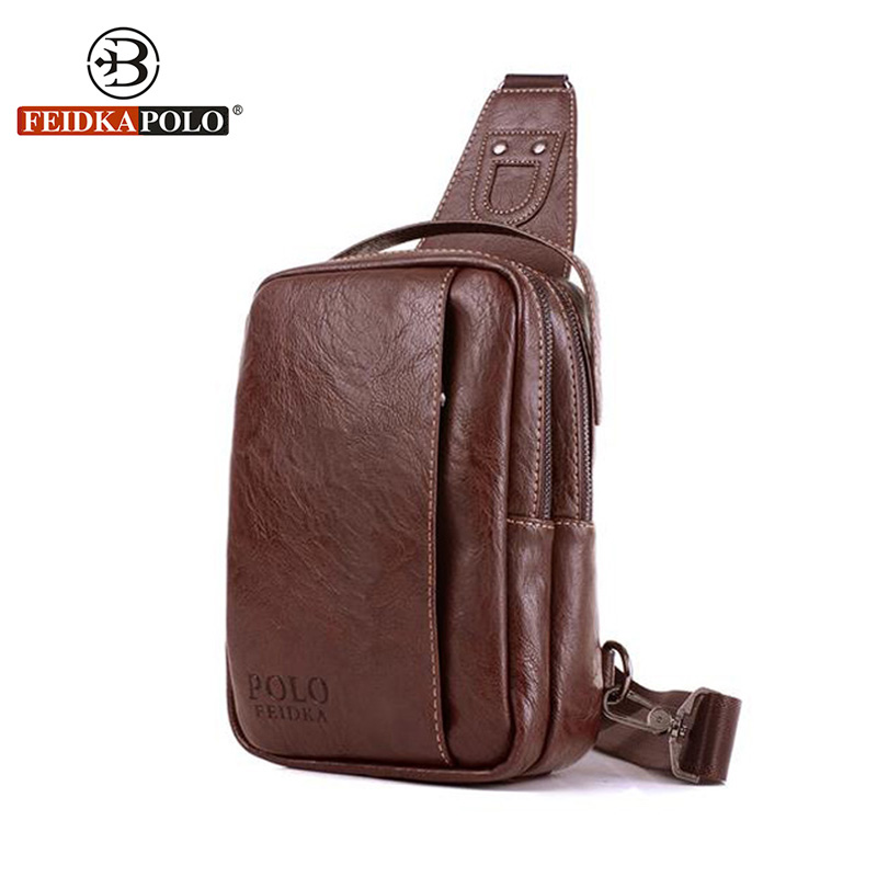 Popular Branded Sling Bags-Buy Cheap Branded Sling Bags lots from ...