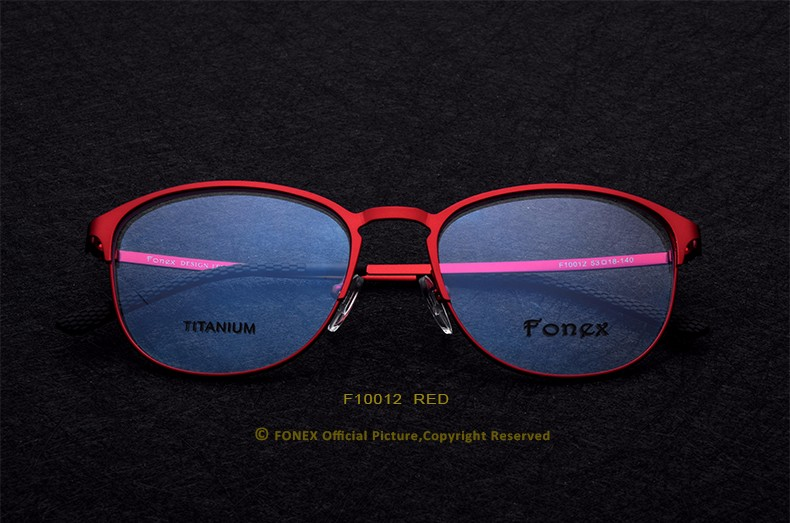 fonex-brand-designer-women-fashion-luxury-titanium-round-glasses-eyeglasses-eyewear-computer-myopia-silhouette-oculos-de-sol-with-original-box-F10012-details-3-colors_02_03