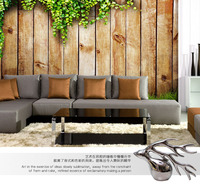 Free shipping Mural wallpaper for tv background wall fashion entranceway 3d wallpaper three dimensional wallpaper modern