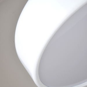 Image 5 - Modern hanging ceiling lamps round pendant lights, Italian originality pendant lamp  for restaurant sitting room study Bar etc.