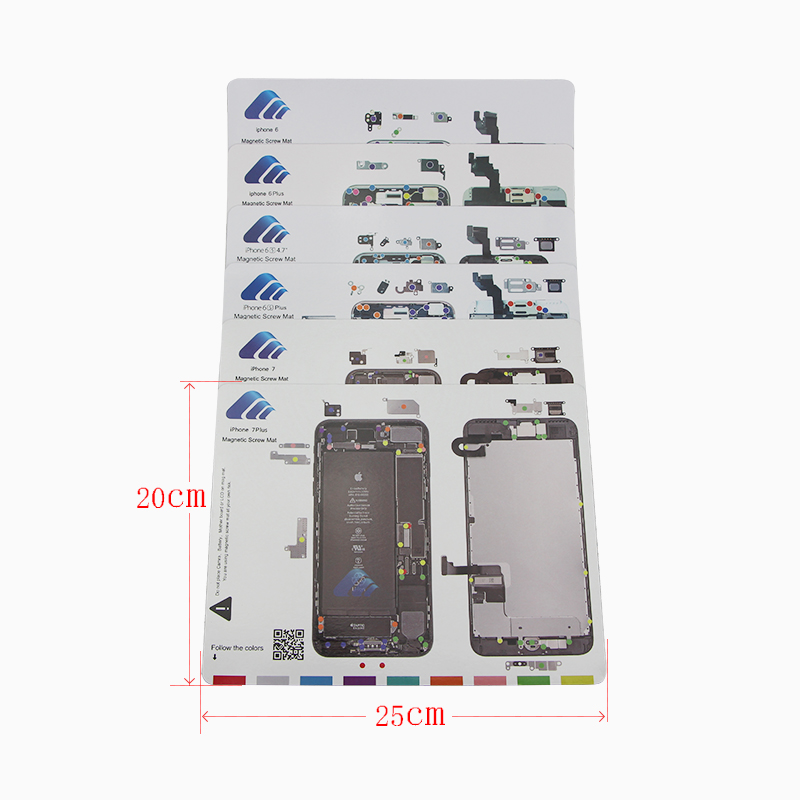 for Guide Repair Plus,6s,6s 3