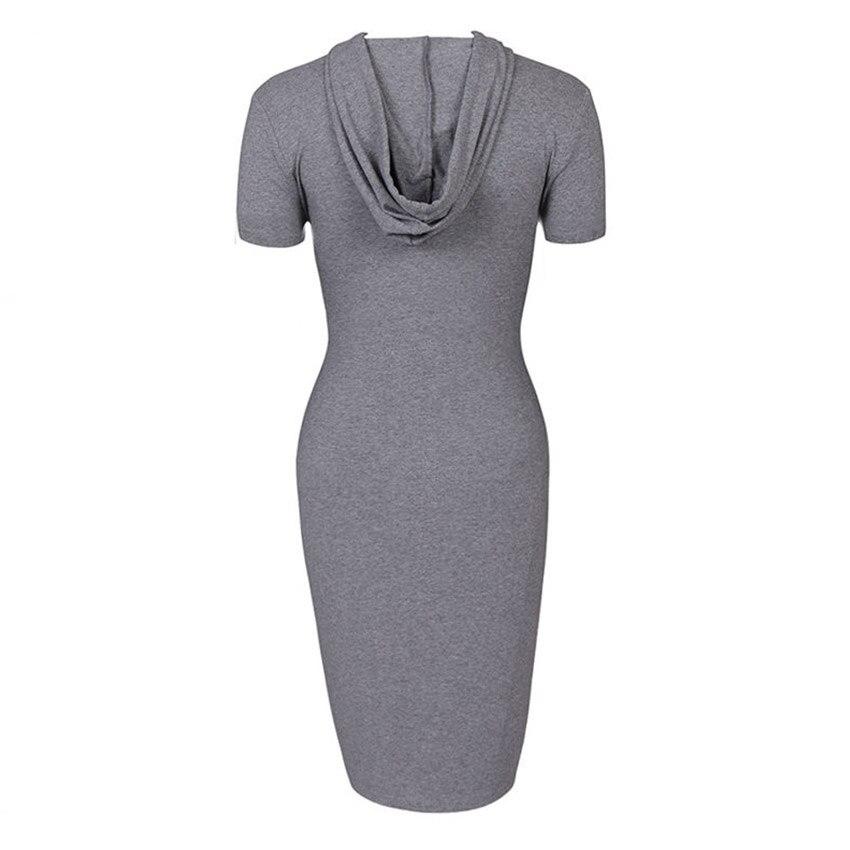 ED-A145 women dress (6)