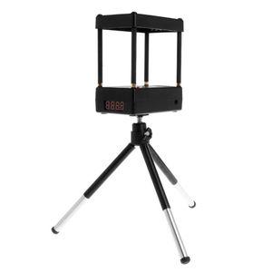 Image 2 - Muzzle Speed Meter Velocimetry Velocity Anemometer Vale nce Tester with Tripod CS muzzle speedometer New