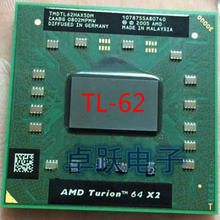 Intel Original Intel i7 860 cpu /2.8GHz LGA1156 8 MB /Quad-Core / i7-860 pengiriman