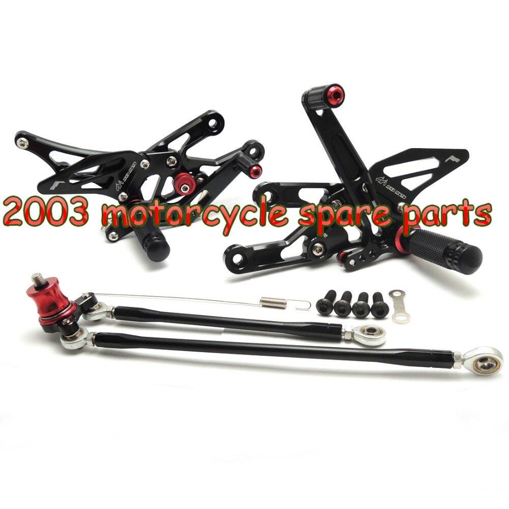 honda cbr1000rr wiring diagram 2011  honda  get free image