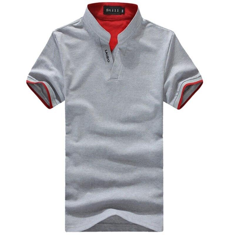 Homme thermique t-shirt chaud hiver gilet couche de base top à manches longues sous-vêtements s-xxl
