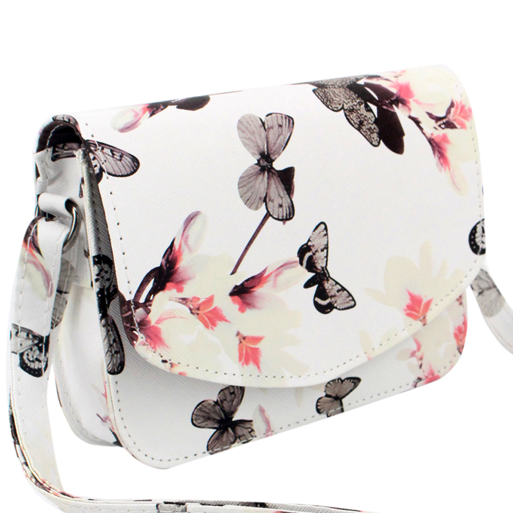 ombro sacolas bolsa feminina Exterior : Nenhum