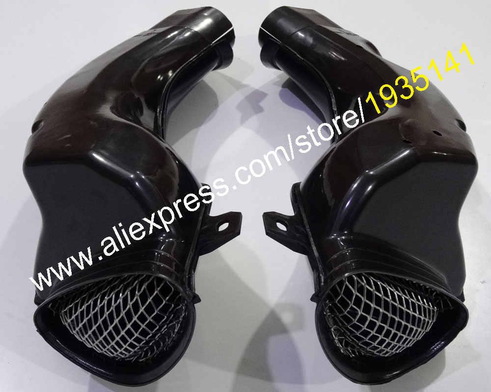 Hot Sales,Ram Air Intake Tube Duct For Suzuki GSXR 600 750