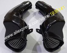 Лидер продаж, ОЗУ Воздухопровод канал для Suzuki gsx-r 600 750 GSX-R K1 2000 2001 2002 2003/GSX-R1000 k1 00 01 02 GSXR1000 Запчасти