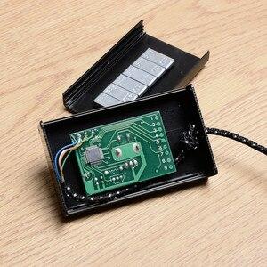 Image 5 - Usbコンピュータボリューム調整調整オーディオボリュームコントローラpcスピーカーコントローララインコントローラ