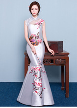 free shipping New high-end women