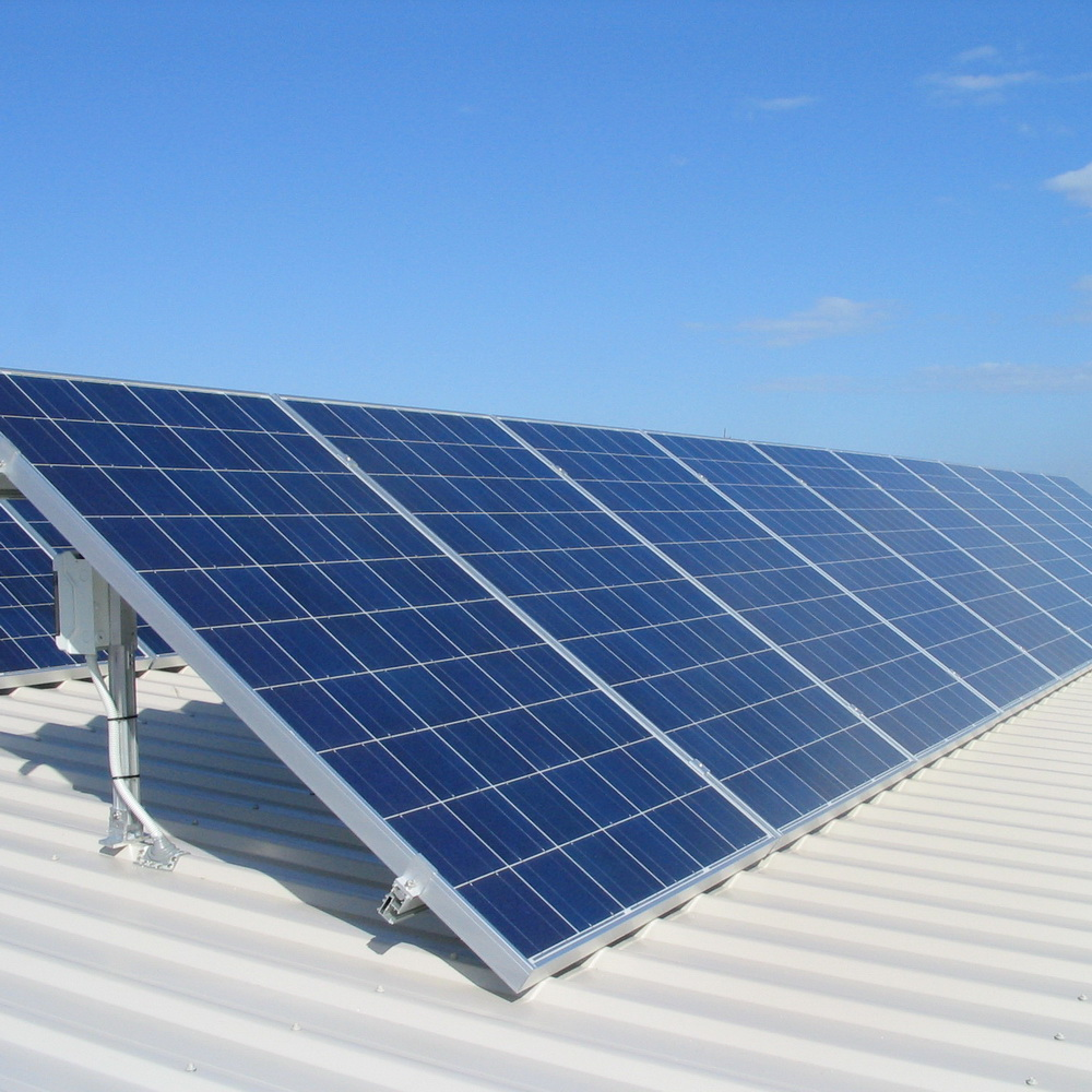 0,2*5,0mm 120 m/Kg barras para el líder de la corriente del panel solar, célula Solar Tabbing alambre, cinta PV - 4