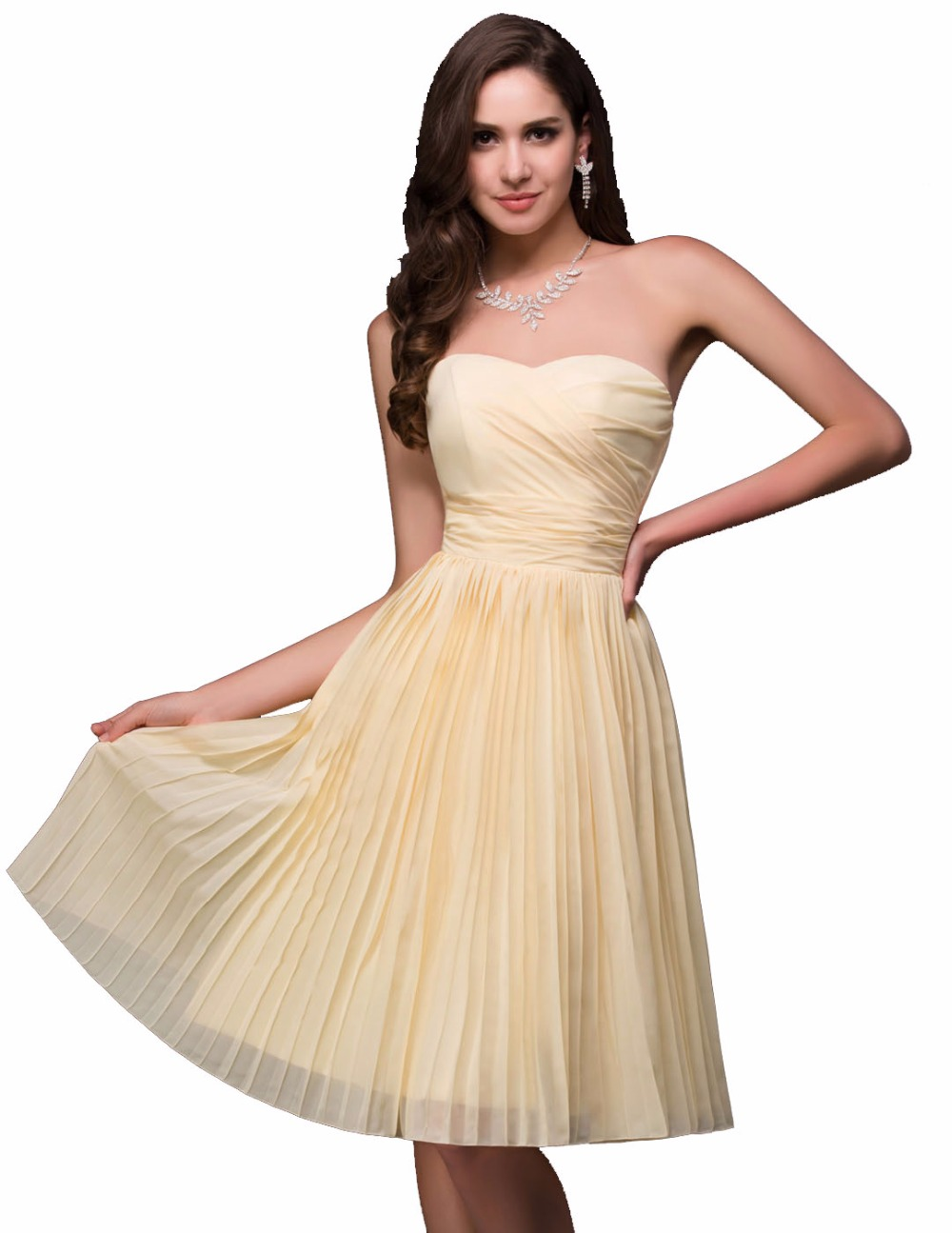 Cheap bridesmaids dresses under 50 images braidsmaid dress cheap bridesmaid dresses under 50 2016 grace karin strapless cheap bridesmaid dresses under 50 2016 grace ombrellifo Gallery