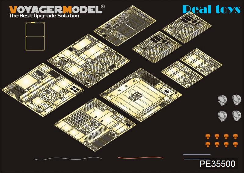 _products_PE35500_PE35500