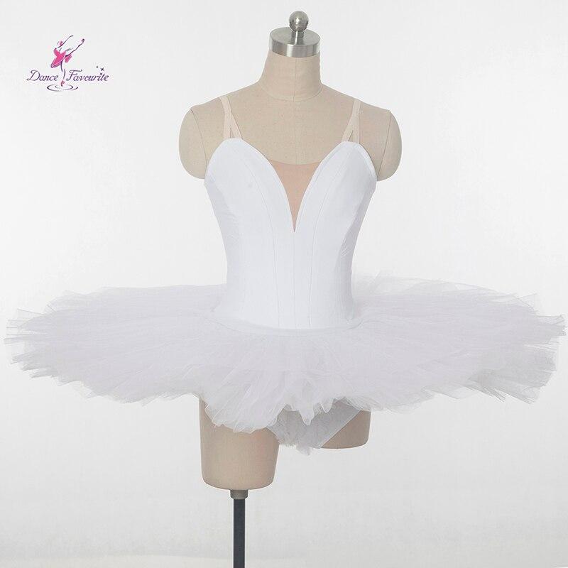 Customer size made professional ballet tutu, performance stage ballet tutu women girl ballerina dance tutu plain color tutu