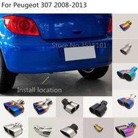 https://ae01.alicdn.com/kf/HTB1a1ckXZvrK1Rjy0Feq6ATmVXaI/รถสแตนเลสท-อไอเส-ยปลายท-อ-Dedicate-outlet-ท-อไอเส-ย-1-ช-นสำหร-บ-Peugeot-307-2008.jpg