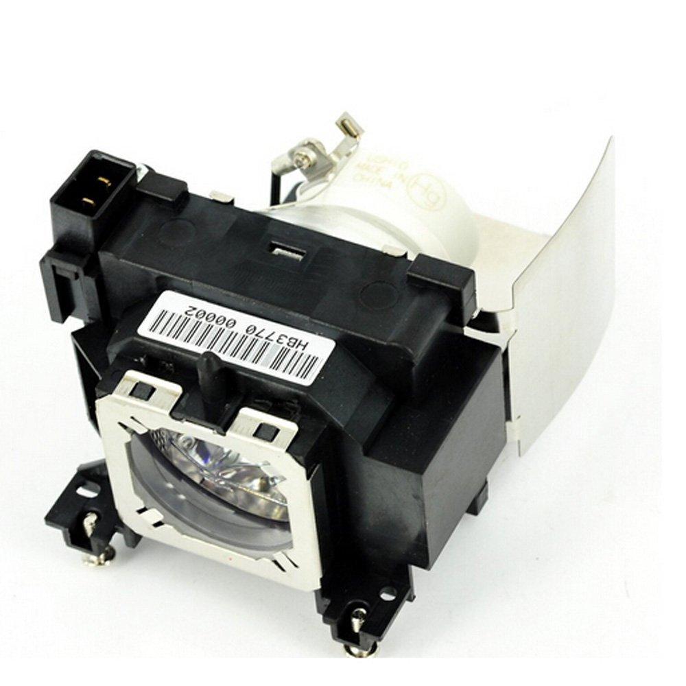 ET-LAL100 ETLAL100 For Panasonic PT-LW25HU PT-LX22 PT-LX26 PT-LX26HU PT-LX30HU PT-LW25H PT-LX30H PT-LX26H Projector Lamp Bulb pt ae1000 pt ae2000 pt ae3000 projector lamp bulb et lae1000 for panasonic high quality totally new