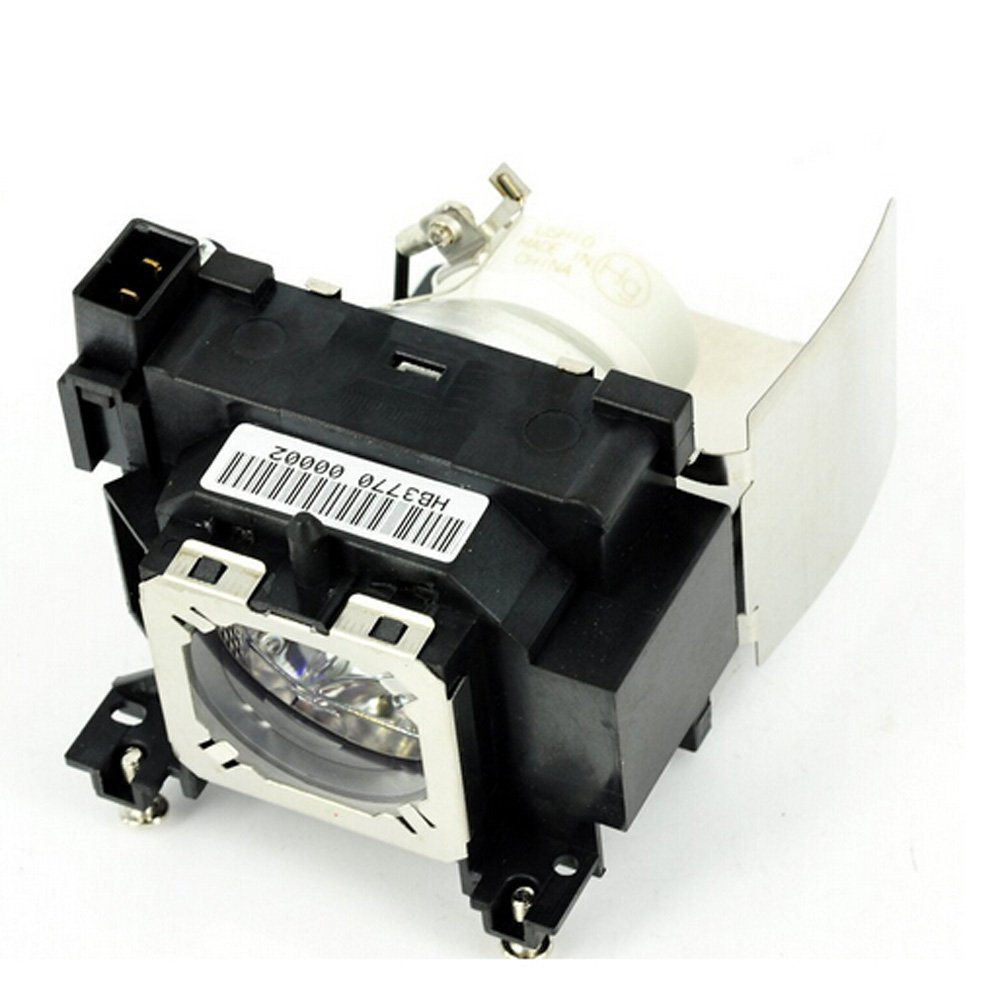 ET-LAL100 ETLAL100 For Panasonic PT-LW25HU PT-LX22 PT-LX26 PT-LX26HU PT-LX30HU PT-LW25H PT-LX30H PT-LX26H Projector Lamp Bulb аквабокс meikon lx 100 для panasonic lx 100