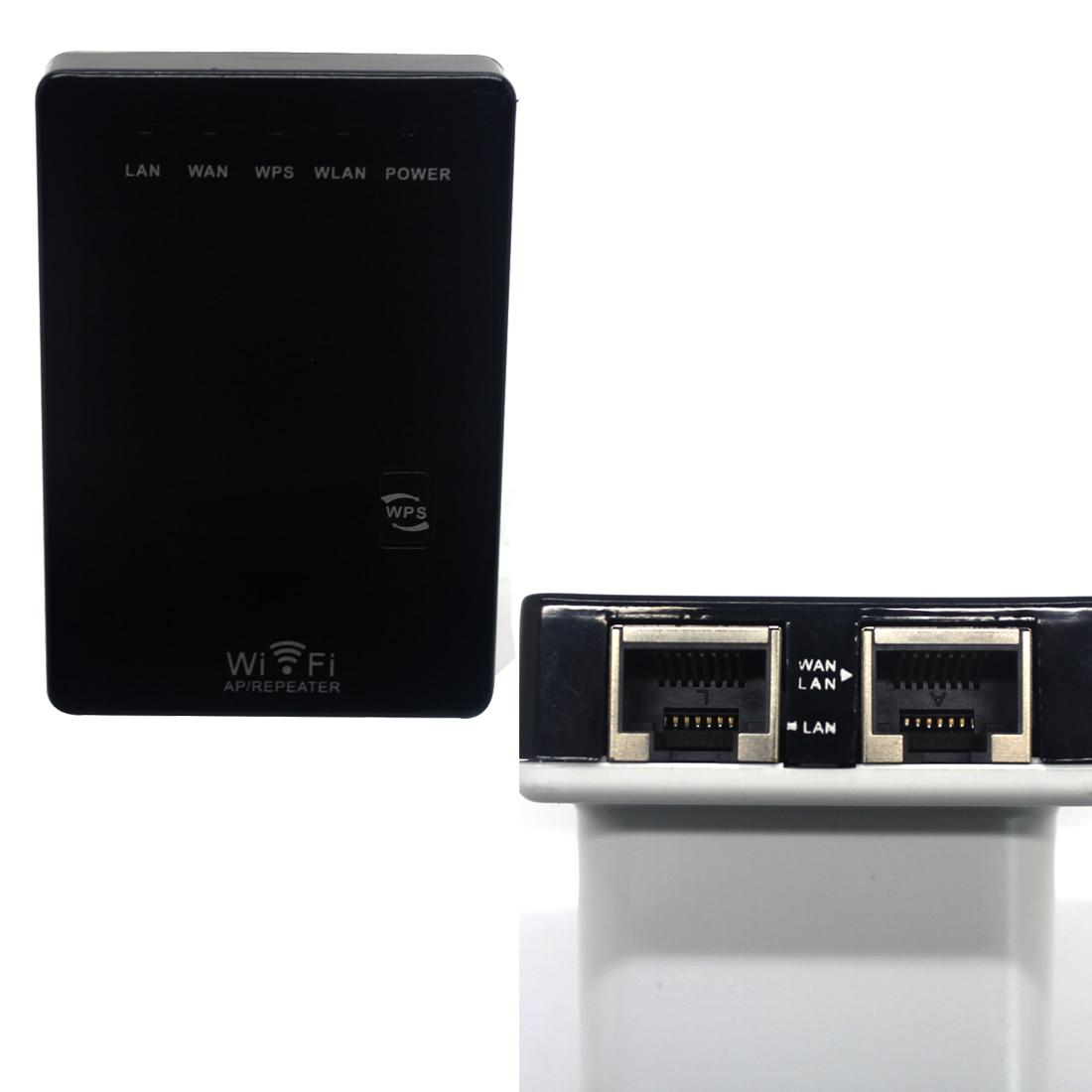 Etmakit 2017 Hot Sale 300Mbps mini Wifi Repeater Wireless-N AP Range Extender 802.11N Booster Signal Amplifier wlan EU/US