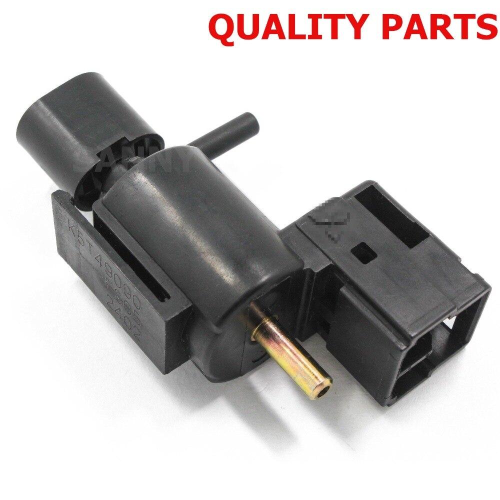EGR Vacuum Solenoid Switch Valve VSV KL01-18-741 911-707 VS55 For Mazda Millenia 626 MPV Miata MX-3 MX KL0118741