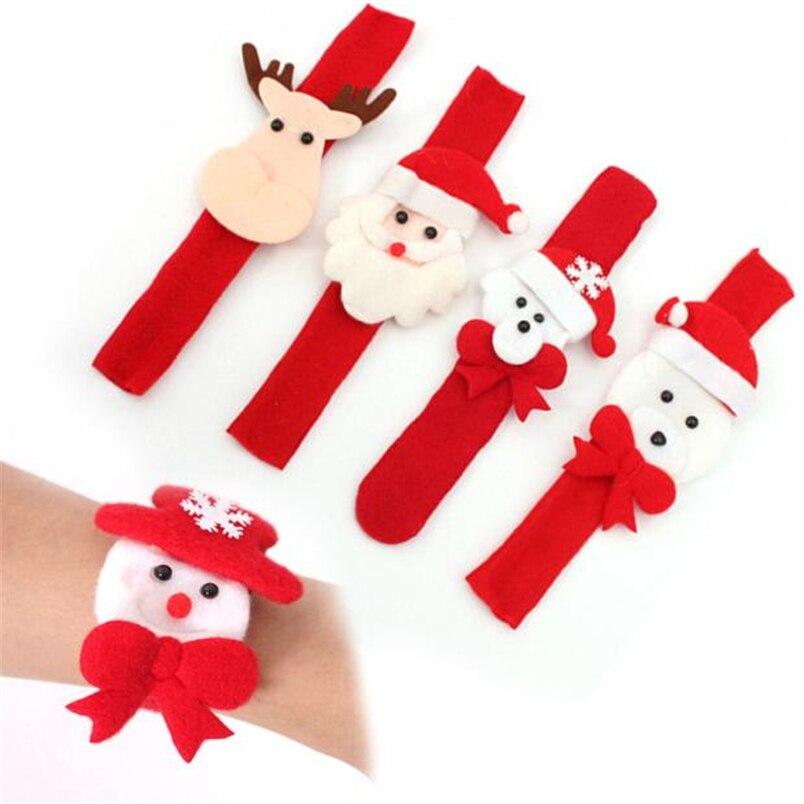 Christmas New Year Decoration Christmas Decorations For Home Santa Claus Snowman Family Pendant navidad kerst #FS#4OT03
