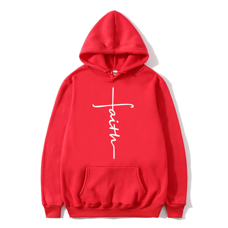 New Hot Sale Virgin Mary Print Men's Hoodie Funny Streetwear Men/women Autumn Winter Casual Hoodies Sweatshirts Pullovers Tops 17