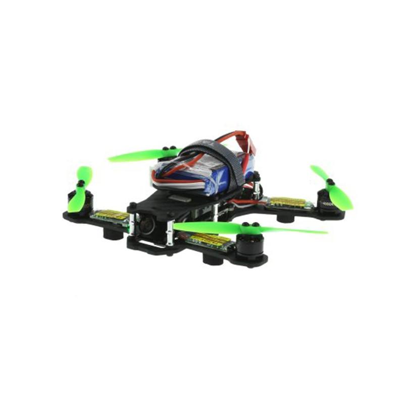 TAROT 130 TL130H1 Mini Drone de course FPV avec moteur sans balai