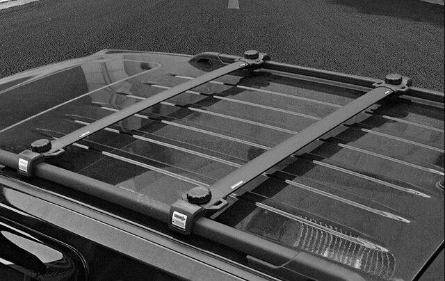 4 p noir en aluminium pour jeep renegade 2015 2016 2017 toit porte bagages bagages rail de toit. Black Bedroom Furniture Sets. Home Design Ideas