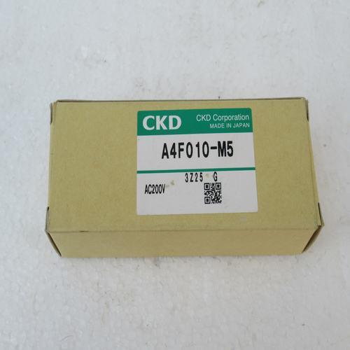 Cámara SLR Nikon MS-12 AA Batería Bandeja MS12 Para Nikon F100 De Japón