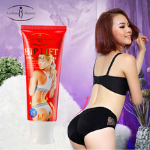 Aichun Ginger Extract Hip And Butt Enhancer Cream Big Ass Breast Buttocks Enlargement Cream Hip Up Butt Lift Massage Cream