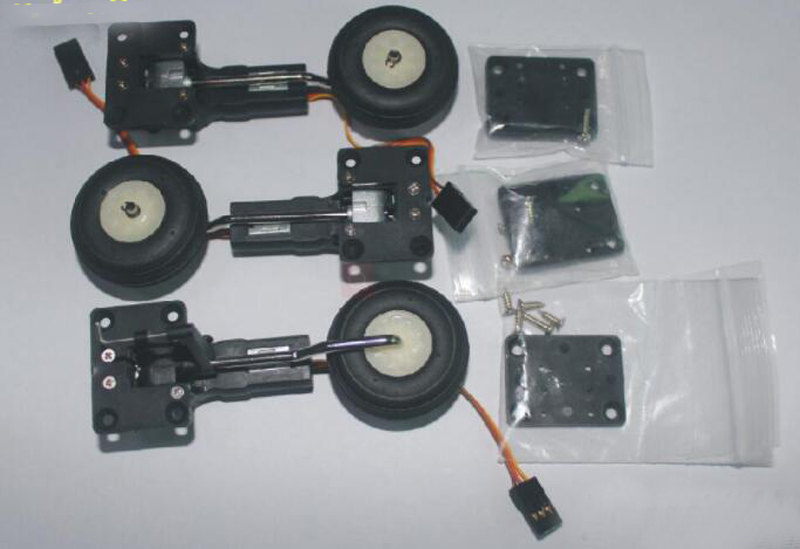 top 10 largest rc retract servo ideas and get free shipping - nk8bl4k2